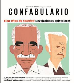 http://confabulario.eluniversal.com.mx/el-verbo-ha-encarnado/