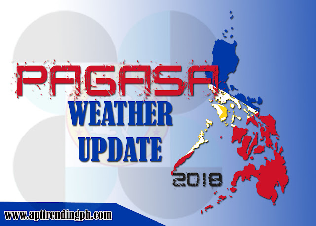 pagasa%2Bweather%2Bupdate%2Btemplate%2Bcopy