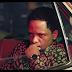 VIDEO l MwanaFA Ft. Maua Sama & Nyoshi El Saadat - GWIJI