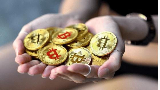 【Revelado】O que é Bitcoin? Como funciona? VEJA TUDO AQUI