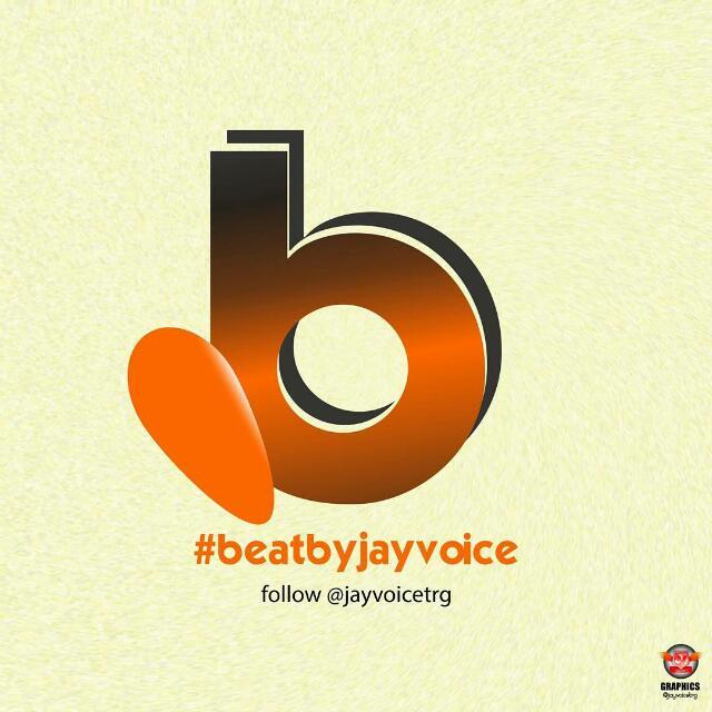 New Freebeat:-Teni Askamaya-(prod by Jayvoice)