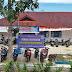 Dinkes Mentawai Dukung Destinasi M3K Melalui Puskesmas Pariwisata