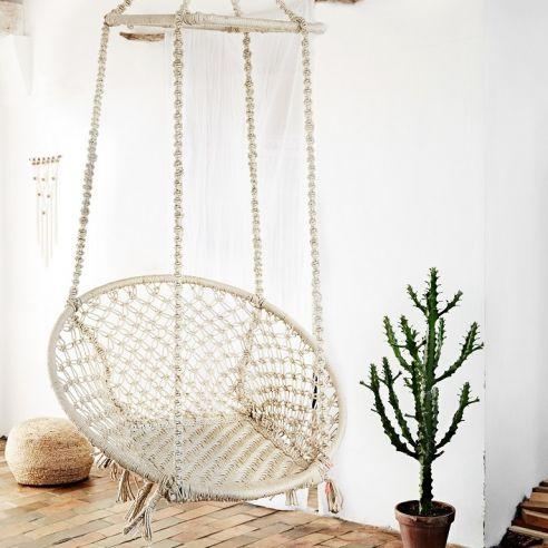 en vrac cette semaine 49 le bazar d 39 alison blog mode lyon et autres. Black Bedroom Furniture Sets. Home Design Ideas