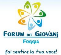 """Dal Forum dei Givani di Foggia """"No alla violenza sui minori"""". Le violenze a Bibbiano discusse a San Nicandro G.co"""