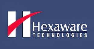 Hexaware Joint Campus Drive for Freshers - Software Engineer Trainee On 17th Jan 2015