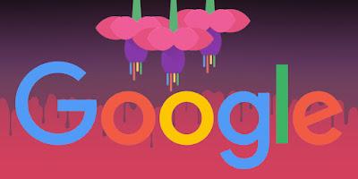Fuchsia Akan Menggantikan Android, Ini Jawaban Google