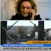 ΕΛΜΕ Σερρών: «Κρούσματα κορονοϊού σε μαθητές και εκπαιδευτικούς - Ζητάμε από το υπουργείο Παιδείας να κλείσει τα σχολεία» (video)