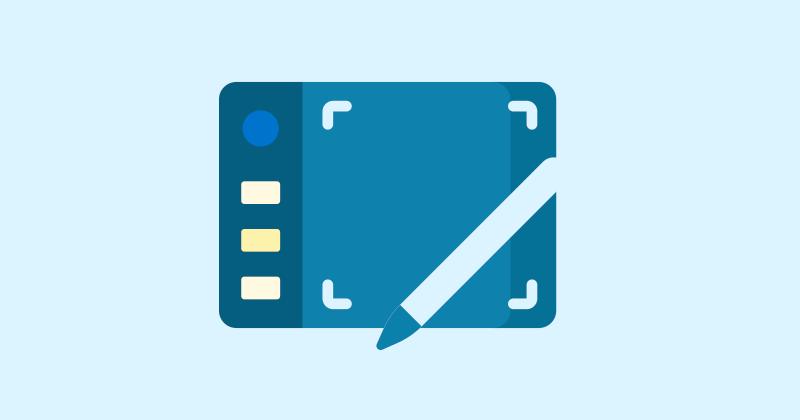 la mejor tablet para diseño gráfico