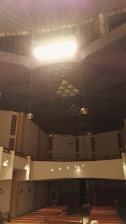 faretti-led-illuminazione-navata