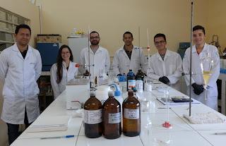 Combate ao vírus da dengue é tema de projeto do CES/UFCG selecionado na Chamada Universal do CNPq