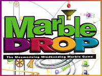https://collectionchamber.blogspot.com/p/marble-drop.html