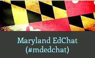 Maryland EdChat