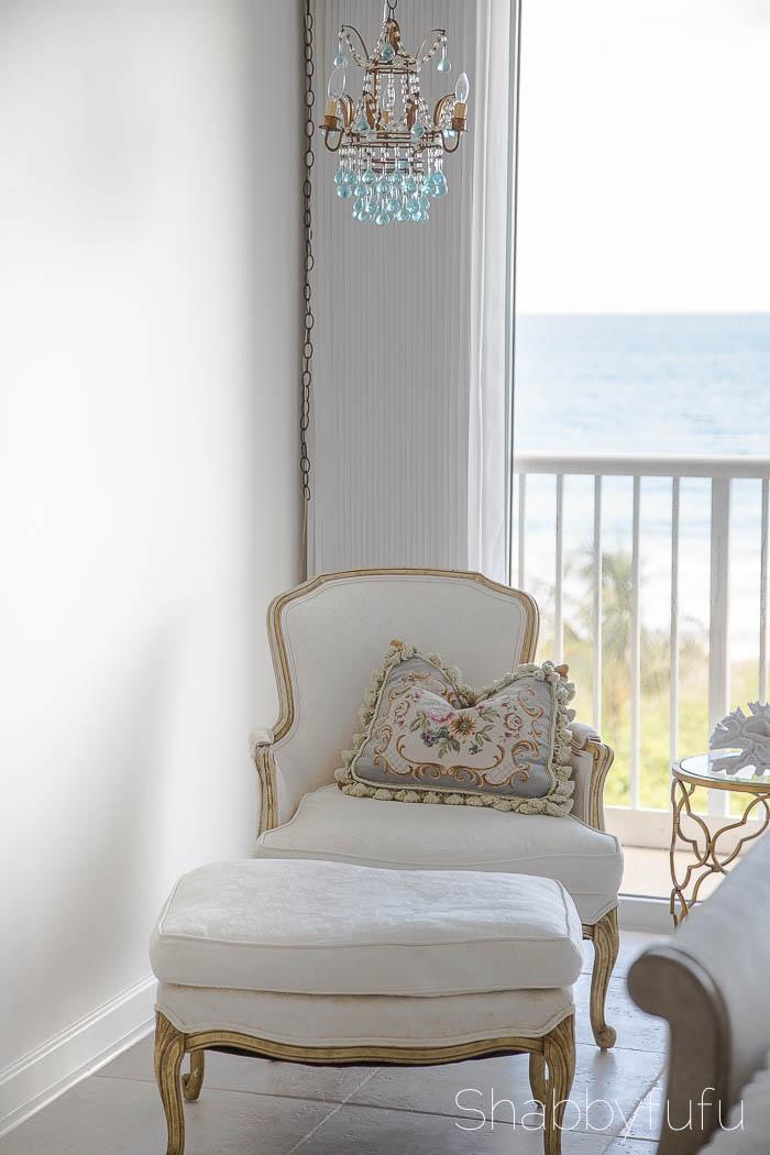 beach-home-french-coastal-decor