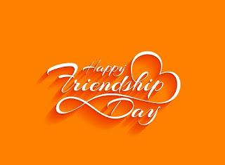 happy-friendship-day-2017-image