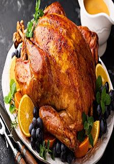 Receitas com frango: ideias para variar o cardápio