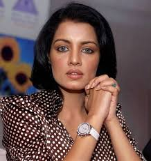 Celina Jaitley Biography Age Height, Profile, Family, Husband, Son, Daughter, Father, Mother, Children, Biodata, Marriage Photos.