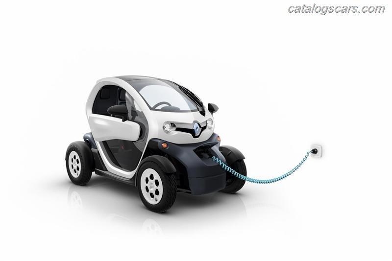 صور سيارة رينو تويزى 2014 - اجمل خلفيات صور عربية رينو تويزى 2014 - Renault Twizy Photos Renault-Twizy_2012_800x600_wallpaper_12.jpg