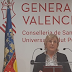 241 nuevos casos de #coronavirus en la Comunitat Valenciana