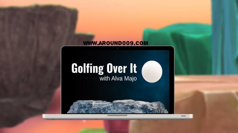 تحميل لعبة golfing over it   تحميل لعبة Golfing Over It للكمبيوتر تنزيل لعبة Golfing Over It APK تحميل لعبة Golfing Over It للاندرويد مجانا من ميديا فاير كيفية تحميل لعبة Golfing Over It تحميل لعبة golfing over it للايفون مجانا Golfing Over It Mod APK تحميل لعبة Golfing Over It من ميديا فاير للجوال Golfing Over It APKPure  تحميل لعبة golfing over it للايفون مجانا  تحميل لعبة Golfing Over It مجانا تحميل لعبة Getting over it للايفون مجانا تحميل لعبة Getting Over It بدون جلبريك Download Getting Over It iOS AppValley ايفون بالعربي