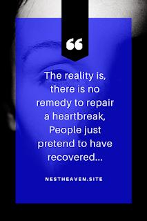 no_remedy_for_heartbreak