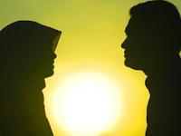 Saum Ramadan dan Hasrat Bercinta