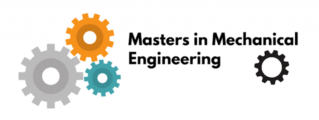 How Long is a Master's Degree in Mechanical Engineering?