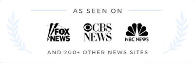 Clovis AP Top Artist Entrepreneur As Seen On Fox, NBC, ABC, And More