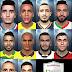 Algeria Big Facepack #2 By DzGeNiO