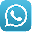 WhatsApp Plus V6.50 APK