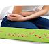 Qabaz Se Bchao Ka Ilaj | Foods that can cause constipation.