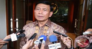 Pemerintah Ajukan Anggaran Pembubaran Ormas ke Banggar DPR, Nilainya Mencapai Rp. 5 Miliar