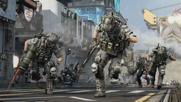 titanfall download pc game