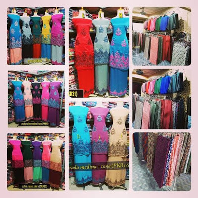Butik-Online-Qaseh-Zamri-Collection