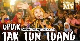 Download Lagu Tak Tun Tuang Mp3 Aku Belum Mandi Upiak Isil Terbaru