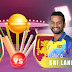 Sri Lanka vs Bangladesh Live Cricket Streaming | SL vs BAN 2019  ODI Live