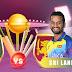 Sri Lanka vs Bangladesh Live Cricket Streaming | SL vs BAN 2019  ODI Live