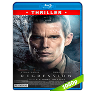 Regresión (2015) BRRip 1080p Audio Dual Latino-Ingles