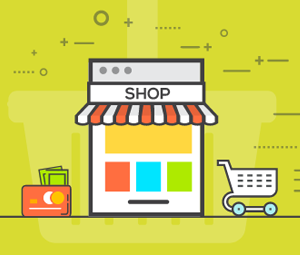 7 Great Ideas for Your Next E-Commerce Project