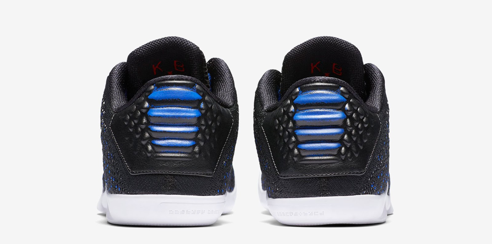 a0c942ca3c37 ajordanxi Your  1 Source For Sneaker Release Dates  Nike Kobe 11 Elite Low
