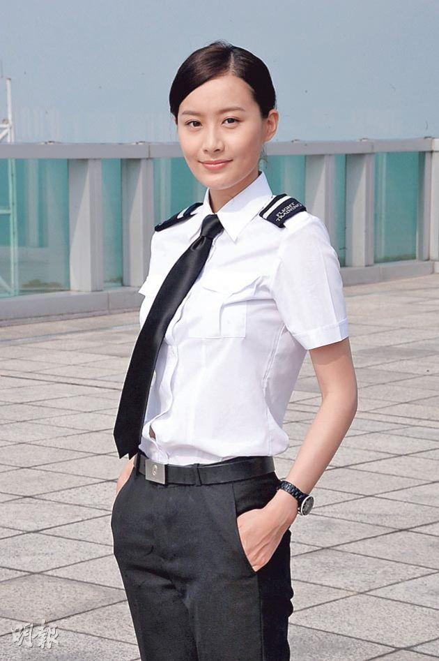 TVB Celebrity News