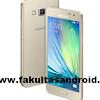 Cara Mudah Flashing Samsung Galaxy A3 SM-A300G