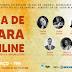 [News]IX Semana Internacional de Música de Câmara