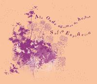 http://musicaengalego.blogspot.com.es/2014/12/sofia-espineira.html