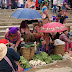 What do you do in Sapa for 1 day?