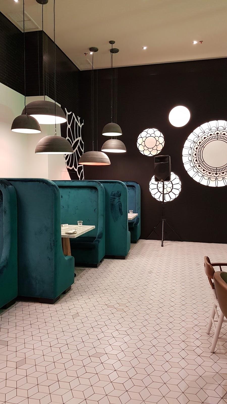 title Zafran Indian restaurant in Mahboula Celebrates  a89bf460dd