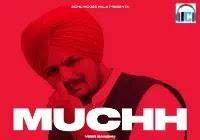 Muchh Lyrics   Veer Sandhu Mp3 Song Download
