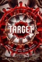 Halo sobat  Selamat Malam Download Film Target (2018) CAM Version