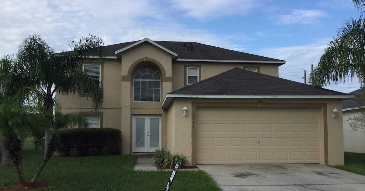 Deltona Home Inspection Blog by a Florida Licensed Home ...