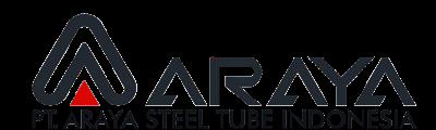 Lowongan Kerja PT. Araya Steel Tube Indonesia, Pekerjaan: Admin Marketing