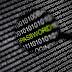 ΗΠΑ : Χάκερ υποστηριζόμενοι από ξένη κυβέρνηση επιτέθηκαν στο υπουργείο Οικονομικών